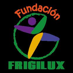 Fundación Frigilux